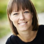 sidebar – Psykolog Malene Klindt Bohni