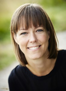 Psykolog i Aarhus Malene Klindt Bohni