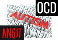 Autisme og angst OCD kursus for professionelle