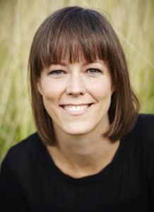 Psykolog i Aarhus MaleneKlindt Bohni