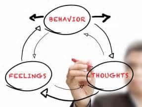 Kursus i kognitiv terapi udbydes